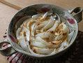 新たまねぎの味噌マヨネーズ焼き(file396)